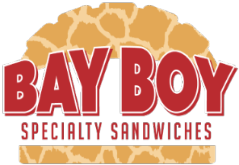 Bay Boy KC Logo